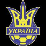 ukraine-u20
