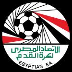 egypt-u20
