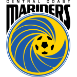 central-coast-mariners