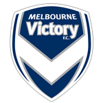 melbourne-victory