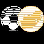 south-africa-u20
