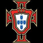 portugal-u20