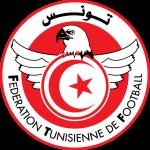 tunisia-u20