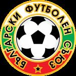 Bulgaria U21