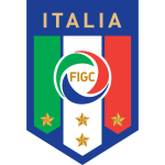 Itália U21