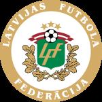 Latvia U21