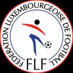 luxembourg-u21