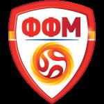 Macedonia FYR U21