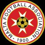 Malta U21