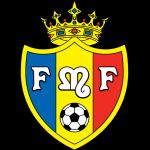 Moldova U21