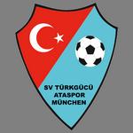 turkgucu-munchen