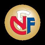 noruega-u21