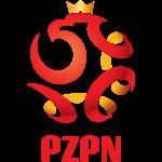 Polónia U21