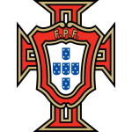 Portugal Sub-21