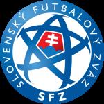 slovakia-u21