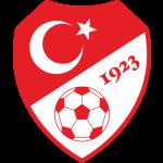 turkey-u21
