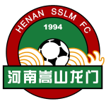 henan-jianye