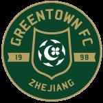 zhejiang-greentown