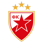 crvena-zvezda-u19
