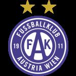 austria-ii