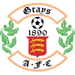 grays-athletic