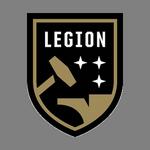 birmingham-legion