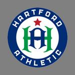 hartford-athletic