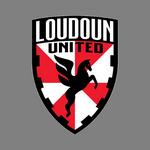loudoun-united