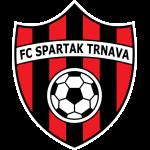 spartak-trnava-ii