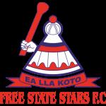 free-state-stars