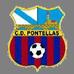 Pontellas
