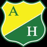 atletico-huila