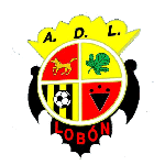 lobon