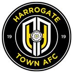 harrogate-town