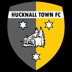 hucknall-town
