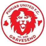 punjab-united