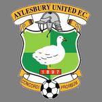 aylesbury-united