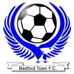 bedford-town