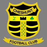 Cheshunt