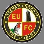 Evesham Utd