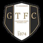 grantham-town