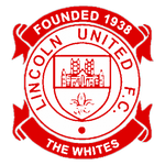 lincoln-united