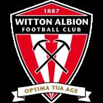 witton-albion