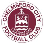 chelmsford-city