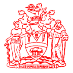 harrow-borough