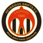 heybridge-swifts