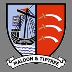 maldon-tiptree