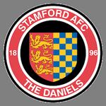 Stamford