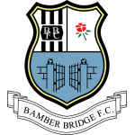 bamber-bridge