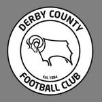 derby-county-u19